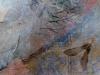 Linda Moskalyk Solitary Life - detail