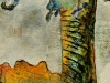 Linda Moskalyk - Detail for Cloud Stripping