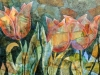 Linda Moskalyk-Hope-Blooms