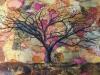 Linda Moskalyk - Tapestry